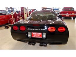 Picture of '98 Chevrolet Corvette - $18,995.00 Offered by Cruisin Classics - PV85