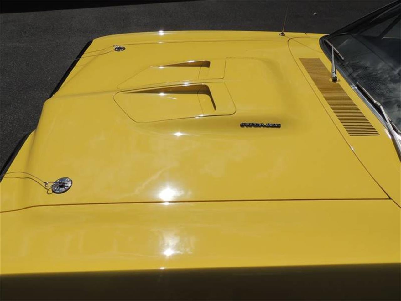 Large Picture of '70 Super Bee - PV8B