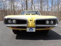 Picture of Classic '70 Super Bee located in Clarksburg Maryland - $65,900.00 - PV8B