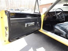 Picture of Classic 1970 Super Bee located in Clarksburg Maryland - PV8B
