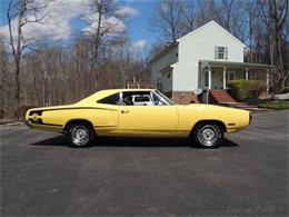 Picture of Classic '70 Super Bee - $65,900.00 Offered by Eric's Muscle Cars - PV8B