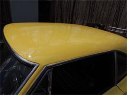 Picture of 1970 Dodge Super Bee - $69,900.00 - PV8B