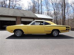 Picture of Classic 1970 Super Bee located in Clarksburg Maryland - $69,900.00 Offered by Eric's Muscle Cars - PV8B