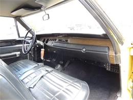 Picture of 1970 Super Bee located in Clarksburg Maryland - $69,900.00 Offered by Eric's Muscle Cars - PV8B