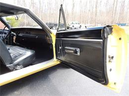 Picture of 1970 Dodge Super Bee located in Maryland - $69,900.00 Offered by Eric's Muscle Cars - PV8B