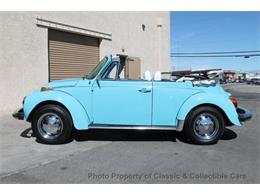 Picture of '78 Beetle - PQGH