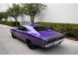 Picture of '70 Charger - PV8Y