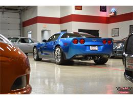 Picture of '08 Corvette - PV8Z