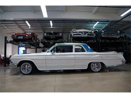 Picture of Classic '62 Bel Air located in Torrance California Offered by West Coast Classics - PV9D