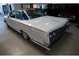 Picture of Classic 1962 Chevrolet Bel Air - $18,500.00 - PV9D