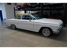 Picture of Classic '62 Bel Air - PV9D