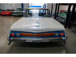 Picture of Classic 1962 Bel Air - PV9D
