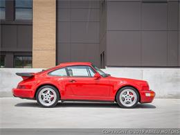 Picture of '94 911 Turbo - PV9N