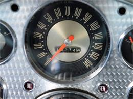 Picture of '57 Thunderbird - PV9S