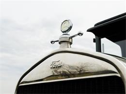 Picture of '26 Model T - PV9T