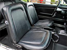 Picture of '68 Mustang GT - $36,900.00 Offered by Daniell Motors - PVA6