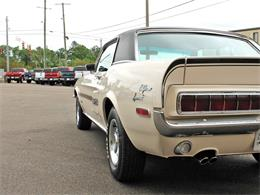 Picture of '68 Mustang GT - PVA6