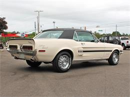 Picture of 1968 Ford Mustang GT - PVA6