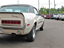 Picture of Classic '68 Mustang GT - $36,900.00 Offered by Daniell Motors - PVA6