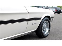 Picture of 1968 Ford Mustang GT - $36,900.00 Offered by Daniell Motors - PVA6