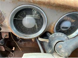 Picture of '54 Pickup - PVAW