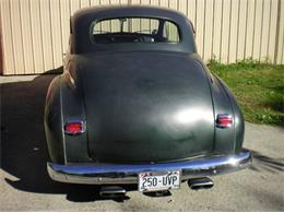 Picture of '47 Street Rod - PVBH