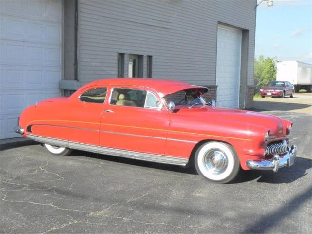 Picture of '48 Coupe - PVBI