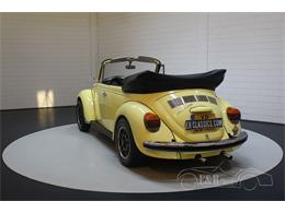 Picture of '75 Beetle - PVBJ