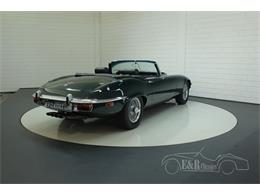 Picture of '73 E-Type - PVBM
