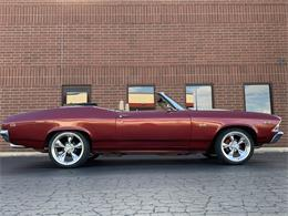 Picture of '69 Chevelle - PVBX