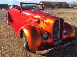 Picture of Classic 1936 Coupe - $29,995.00 - PVC7