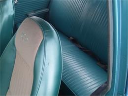 Picture of '64 Chevelle Malibu - PVCA