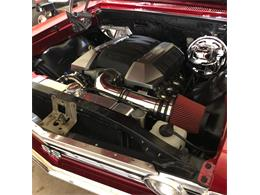 Picture of '67 Chevelle SS - PVCK