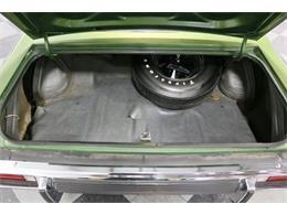 Picture of '73 Gran Torino - PVCR