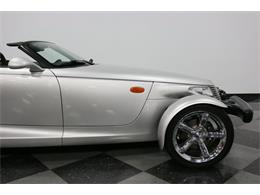 Picture of '01 Prowler - PVCT