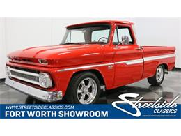 Picture of 1966 Chevrolet C10 - $32,995.00 - PVCV