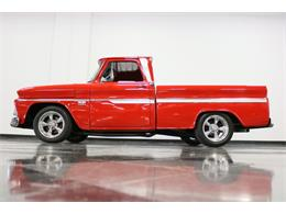 Picture of 1966 C10 located in Texas - $32,995.00 - PVCV