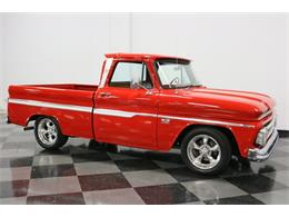 Picture of '66 C10 located in Texas - PVCV