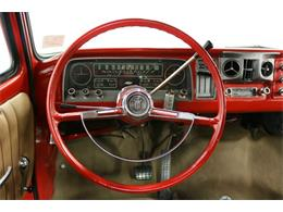 Picture of Classic 1966 C10 - $32,995.00 Offered by Streetside Classics - Dallas / Fort Worth - PVCV