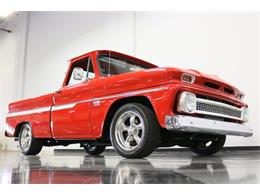 Picture of Classic 1966 C10 located in Ft Worth Texas - $32,995.00 - PVCV