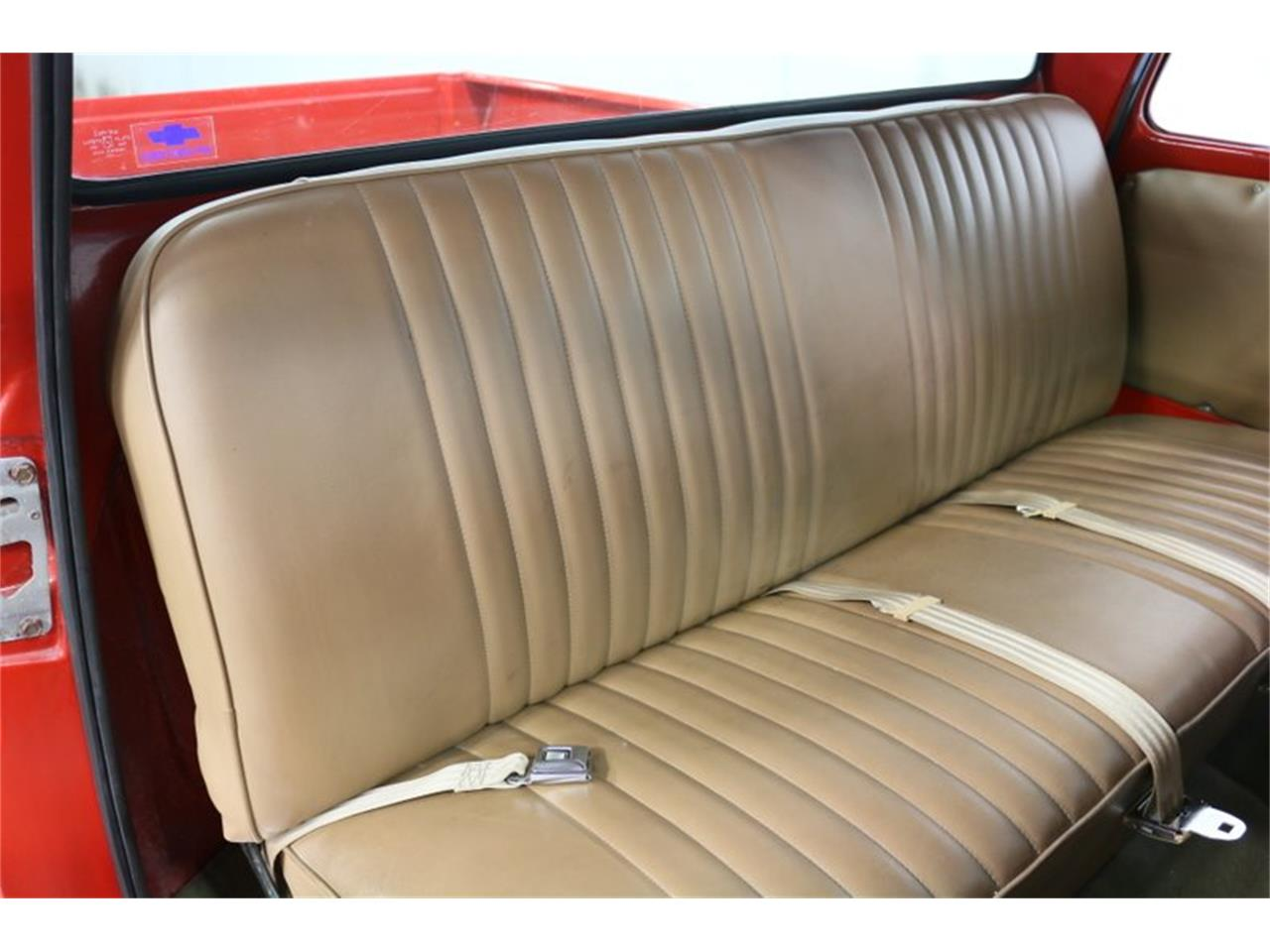 Large Picture of Classic 1966 C10 - $32,995.00 - PVCV