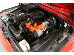 Picture of Classic '66 C10 Offered by Streetside Classics - Dallas / Fort Worth - PVCV