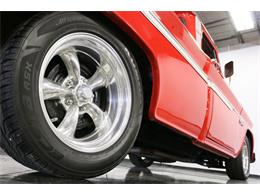 Picture of '66 Chevrolet C10 - PVCV
