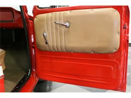 Picture of '66 Chevrolet C10 located in Texas - $32,995.00 Offered by Streetside Classics - Dallas / Fort Worth - PVCV