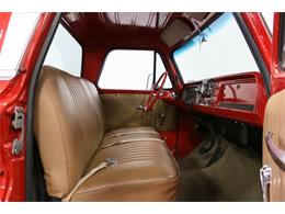 Picture of 1966 C10 located in Ft Worth Texas - PVCV