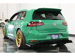Picture of '15 GTI - PVCW