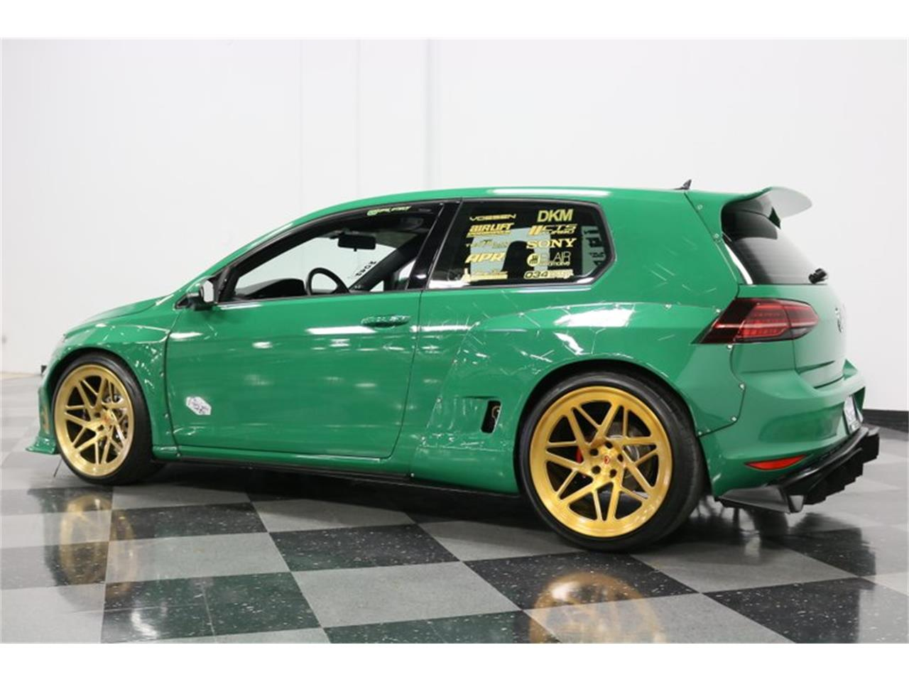 Large Picture of '15 GTI - PVCW
