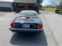 Picture of '87 Jaguar XJS located in New York - PVD8