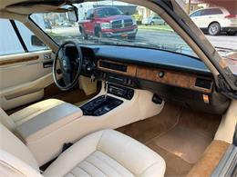 Picture of '87 Jaguar XJS located in Long Island New York - PVD8