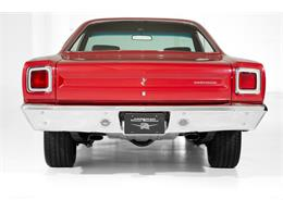 Picture of '69 Road Runner - PVDP